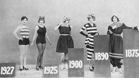 geschiedeniswemkleding